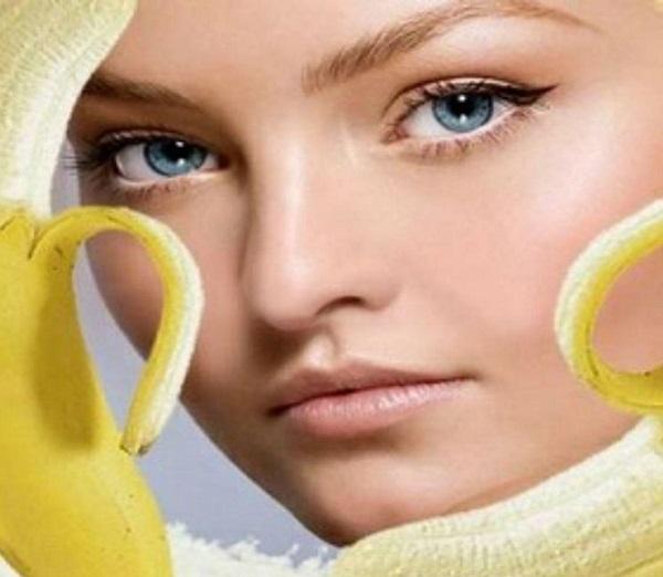 ماسکی برای پوستهای خشک